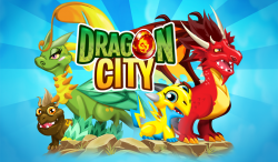 Dragon City v2.8.2