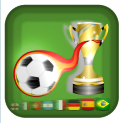 True Football National Manager v1.2.2