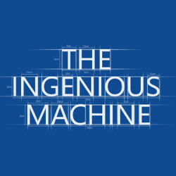 The Ingenious Machine v1.0