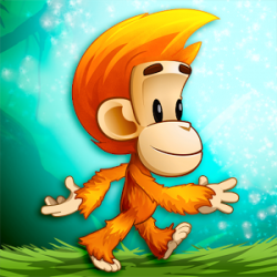 Benji Bananas Adventures v1.4