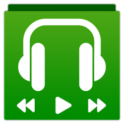 Sparkle Music Player v1.5.4