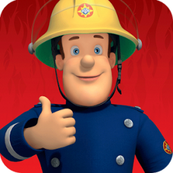 Fireman Sam - Junior Cadet v3.1