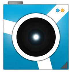 Snapy, The Floating Camera v1.1.9