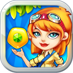 Lost Treasure v1.0.6