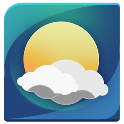 UNIWeather - Weather in pocket v1.1.7