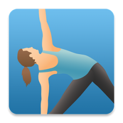 Pocket Yoga v2.0.2