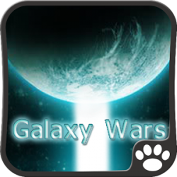 Galaxy Wars Defense v1.1