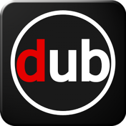 Dub Music Player v1.1