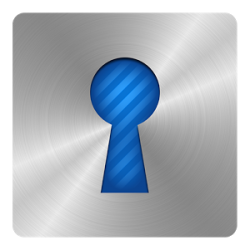 oneSafe | password manager v1.2