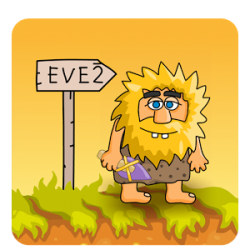 Adam and Eve 2 v1.0.4