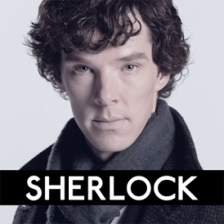 Sherlock: The Network v1.0.1