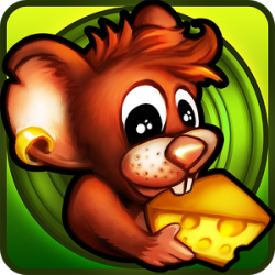 Cut The Cheese v1.3