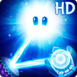 God of Light HD v1.1