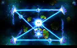 God of Light HD v1.2.2