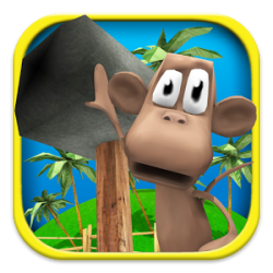 Smash The Monkey v1.2