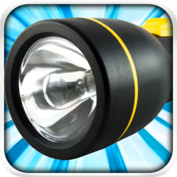 Tiny Flashlight + LED v4.9.4