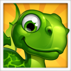 Dragons World v1.5.5