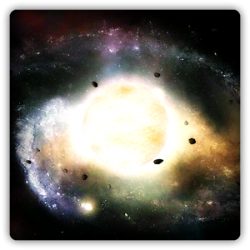 Solar System HD Deluxe Edition v3.4.0