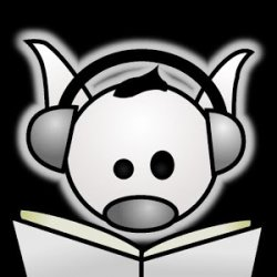 MortPlayer Audio Books v1.0