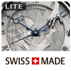 Swiss Watches Live WP lite v1.4