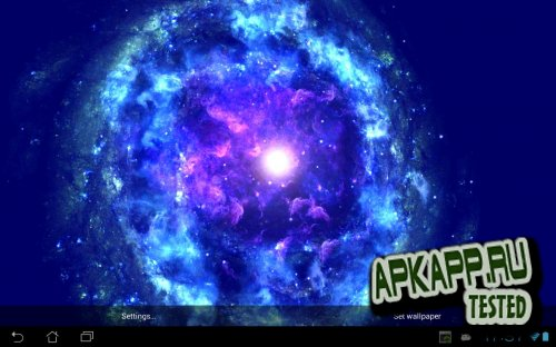 Deep Galaxies HD Deluxe v3.1.2