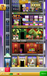 Tiny Tower Vegas v1.0