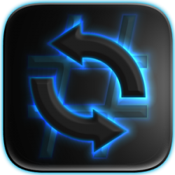 Root Cleaner v3.3.0