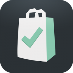 Bring! Shopping List v1.4.1