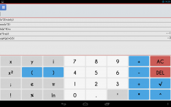 BisMag Calculator 3D v5.7.9