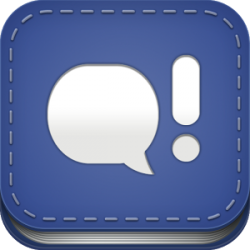 Go!Chat for Facebook v6.0