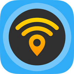 WiFi Map - Passwords v1.0
