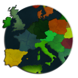 Age of Civilizations v1.153