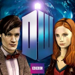 Doctor Who - The Mazes of Time v1.0.2