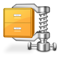WinZip – Easily Open Zip Files v2.2