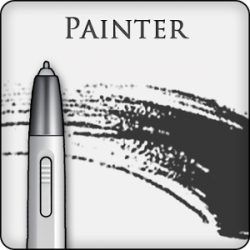 Infinite Painter (Galaxy Note) v3.0.6