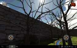 The Haunting of Willow Hill v1.0.8