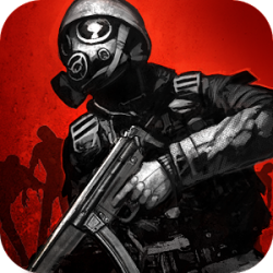 SAS: Zombie Assault 3 v.2.5