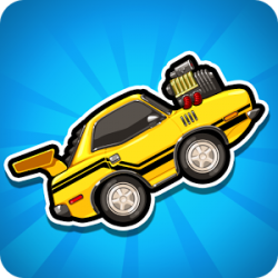 Pocket Road Trip v1.4