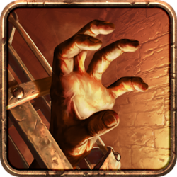 Hellraid: The Escape v1.13.007.0~3
