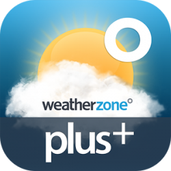 Weatherzone Plus v4.2