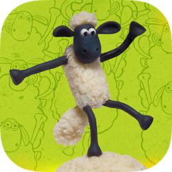 Sheep Stack v1.0.010