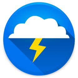 Lightning Browser + v3.2.0