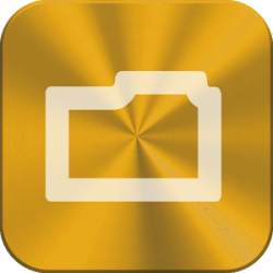zero File Explorer (Manager) v1.6.9