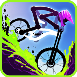 Stickman Trials v1.2.2
