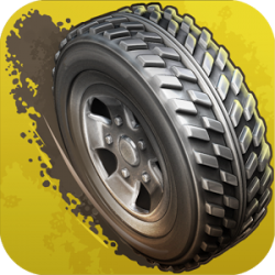 Reckless Racing 3 v1.2.1