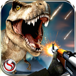 Dinosaur Hunt - Deadly Assault v1.2