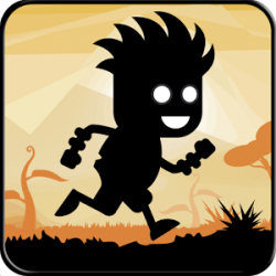Jumping Shadows v1.0.0