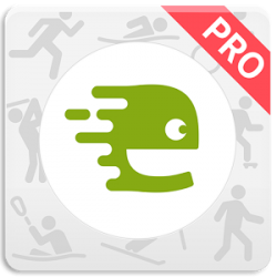 Endomondo Sports Tracker v10.4.5