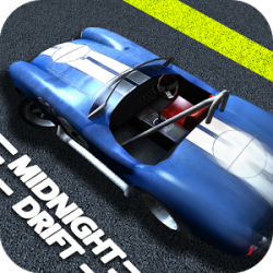 Midnight Drift v1.0