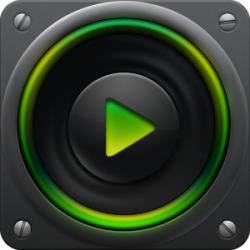 PlayerPro Music Player v3.94